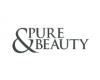 Kosmetické studio Pure & Beauty