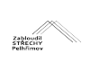 Jan Zabloudil – Střechy Zet