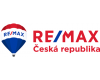 RE/MAX Optimal