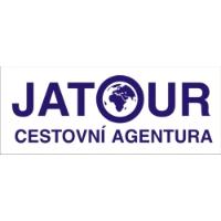 CA Jatour – JUDr. Josef Janů