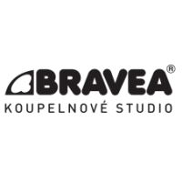 Koupelnové studio Bravea