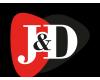 J&D Capital Corporation spol. s.r.o. - nebankovní finance