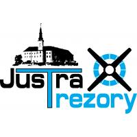 JUSTRA TREZORY, s.r.o.