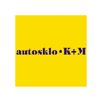 AUTOSKLO K + M, spol. s r.o.