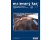 Malovaný kraj – nekomerční národopisný a vlastivědný dvouměsíční časopis o Slovácku