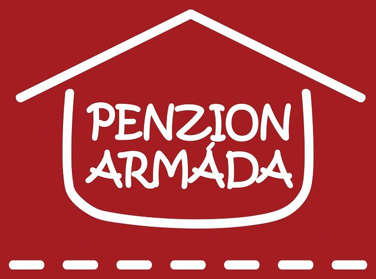 PENZION ARMÁDA – příjemné ubytování v Beskydech