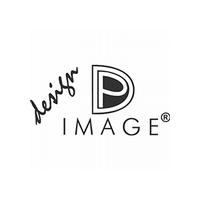 DP IMAGE DESIGN, s. r. o.