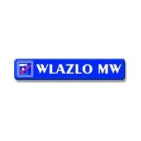 Martin Wlazlo – WLAZLO MW