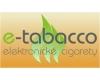 e-tabacco