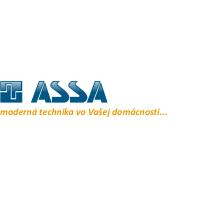 ASSA SR s.r.o.