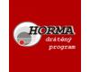 HORMA – drátěný program, výroba a prodej
