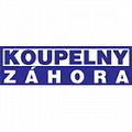 KOUPELNY ZÁHORA – František Záhora