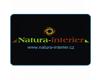 Natura-interier