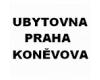 Ubytovna Praha Koněvova