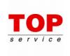 T.O.P. Service, spol. s r.o.