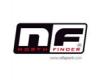 Northfinder-eshop.cz