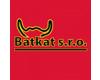 BATKAT, s.r.o.