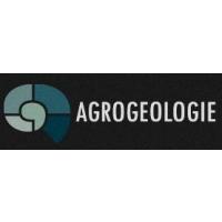 Agrogeologie