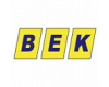 AUTOCENTRUM BEK, spol. s r.o.