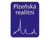 Plzeňská realitní, s.r.o.