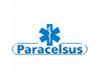 Paracelsus, s.r.o.