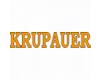 Miroslav Krupauer