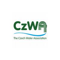 Asociace pro vodu ČR