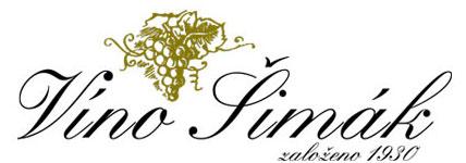 Vinařství Šimák