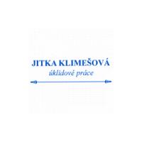 Jitka Klimešová