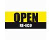 OPEN RE-ECO., s.r.o.