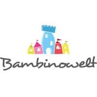 Bambinowelt.at