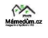 MámeDům.cz | Vše o bydlení a zahradě