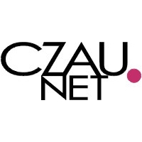 CZAU.NET
