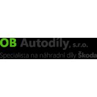 OB Autodíly, s.r.o.