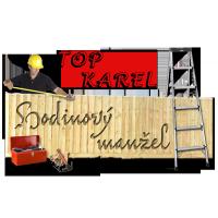 Hodinový manžel – Karel Ejem