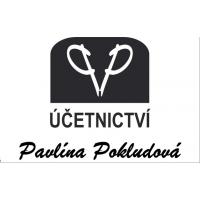 Pavlína Pokludová účetní firma