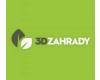 3D-Zahrady s.r.o.