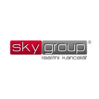 Sky group s.r.o., realitní kancelář