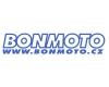 BONMOTO s. r. o.