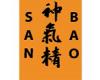 SAN BAO, s.r.o.