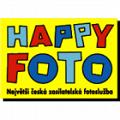 HAPPY FOTO Česko spol. s r.o.