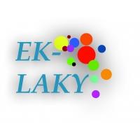EK-LAKY, s.r.o.