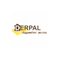 Derpal Logistic, s.r.o.