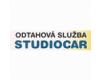 Milan Titlbach – Studiocar