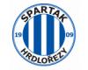 TJ Spartak Hrdlořezy Praha 9