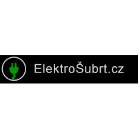Elektroinstalace Zdeněk Šubrt
