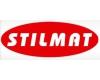 STILMAT s.r.o.