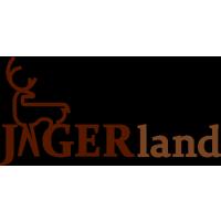 JAGERland, spol. s r.o.