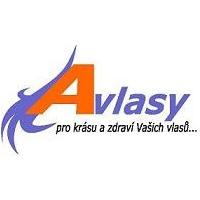 A-VLASY.CZ – Jitka Maciažková