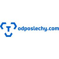 Odposlechy.com
